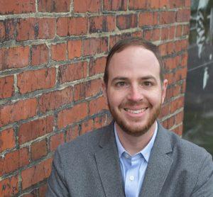 Matt Eisenbrandt