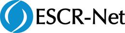Logo for ESCR-Net
