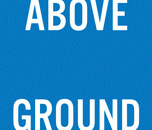 Above Ground Logo