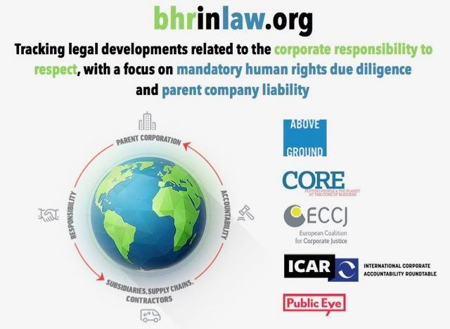 BHRinLaw.org