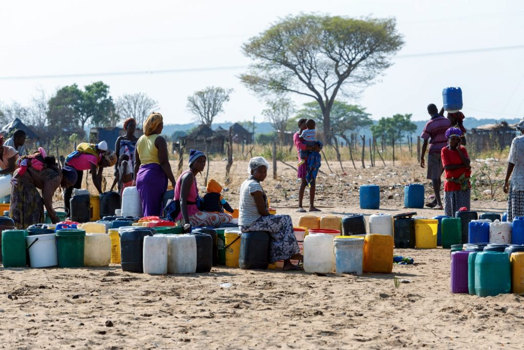 Civil society groups ask TSX Venture Exchange to investigate ReconAfrica over oil and gas drilling in the Okavango region